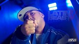 Big Sick Nasty X Annimeanz - Plug Walk (Official Music Video)