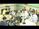03 08 18 AKMU Suhyun's Volume Up @