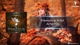 Freelance Artist - Artemis (Original Mix) Pegasus Music