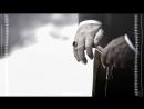YavBah - Yavuz Bahar - Ben Seni Uzaklarda Sevdim.mp4