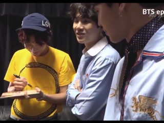 DID YOU SEE JOHN LEGEND PULLING OUT ️BTS️ ALBUM!! - - LEGENDS - - ChoiceFandom BTSARMY TeenChoice @BTS_twt -.mp4