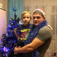Аватар Aleksei Yarin
