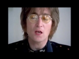 Imagine - John Lennon and The Plastic Ono Band (with the Flux Fiddlers).mp4