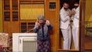 Лучшие приколы за март 2018 Дизель шоу