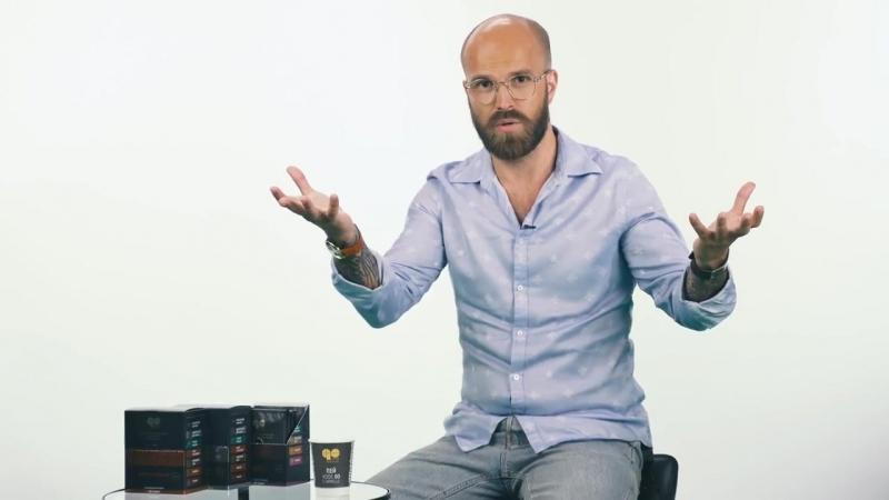 Врач-эндокринолог рассказал об уникальных свойствах кофе и пользе гриба рейши.mp4