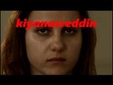 Türk filminde kızın Ercan Kesala dedesi için  sikiyordu beni demesi Ercan Kesalın şok olması