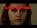 Türk filminde kızın Ercan Kesal'a dedesi için sikiyordu beni demesi Ercan Kesal'ın şok olması