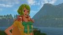 One Piece World Seeker 24 Охота на СР-0