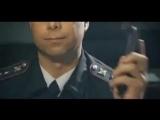 Один день из жизни полицейского