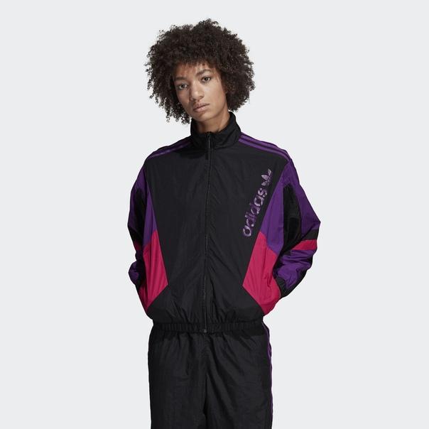 Куртка TT LG
