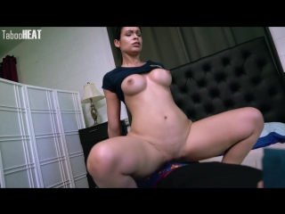 Katana kombat (mother son discovery) домашка домашнее секс порно видео