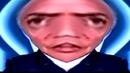 TEMER PUTASSO COM GERALDO ALCKMIN MANDANDO A REAL