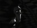 Винсент. Короткометражный мультфильм Тима Бёртона