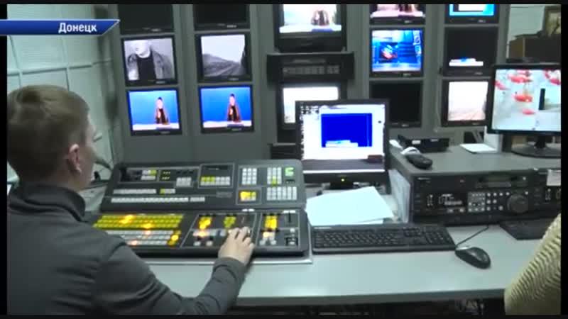 ТК Первый Республиканский перешел на формат HD вещания.