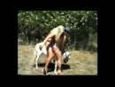 Sexy_cowgirl_riding