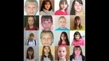 Детдомовцев из Кемерово вывезли спецбортом в Москву, в