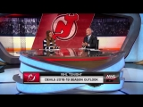 NHL Tonight Devils' outlook Jul 23, 2018