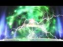 El trono de Dios en el cielo. Apocalipsis 4 y 5/Español, Spanish subtitles. ¿Cómo es el cielo?