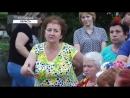 Ростовская область. Борьба за право на доступную медицину