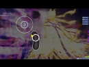 [osu!] Silhouette [pkhg's Insane] KANA-BOON 99.52% FC