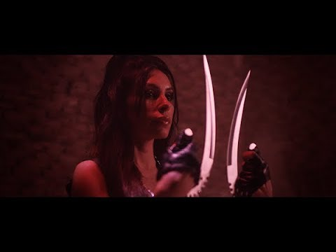 AniMe - INSANE | Official Album Trailer