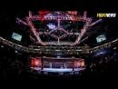 UFC В РОССИИ