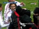 Ronaldinho-Milan Серия А lematch torino 1calcio0809 ronaldinho10 com