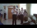Выпускник 9-го класса - Детство Ориг. Юрий Шатунов