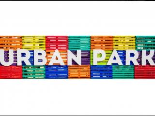 URBAN PARK