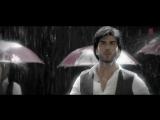 'Sawan Aaya Hai' FULL VIDEO Song - Arijit Singh - Bipasha Basu - Imran Abbas Naqvi.mp4