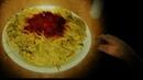 Spaghet - Отшлепай эти макарошки!