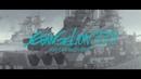 ヱヴァンゲリヲン新劇場版:Q EVANGELION 3 33 Promotion Reel
