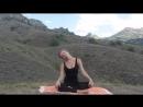 Как избавиться от стрессов и болей в спине