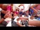Мастер классы этнофестиваля Гостиный дворъ Донецк август 2018 г