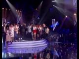 La Voix Quebec - S06E13 - 06-05-2018 - Grande Finale