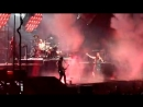 Rammstein-Liebe ist fГјr alle da Berlin Velodrom 091218 HD