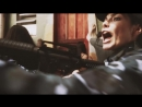 DJ Chubby Chub Come this Way Feat Dynasty Official Video Uncensored