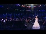 Валерия и Игорь Крутой - Я тебя отпустила романс