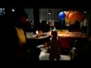 День рождения Лени 6 лет
