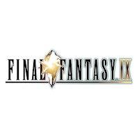 Final Fantasy IX [Мод: много гил]