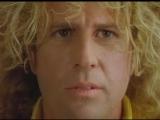 Sammy Hagar - I Cant Drive 55 (1984)