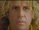 Sammy Hagar - I Cant Drive 55 1984