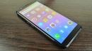 Doogee X55 - iPhone за 70$!