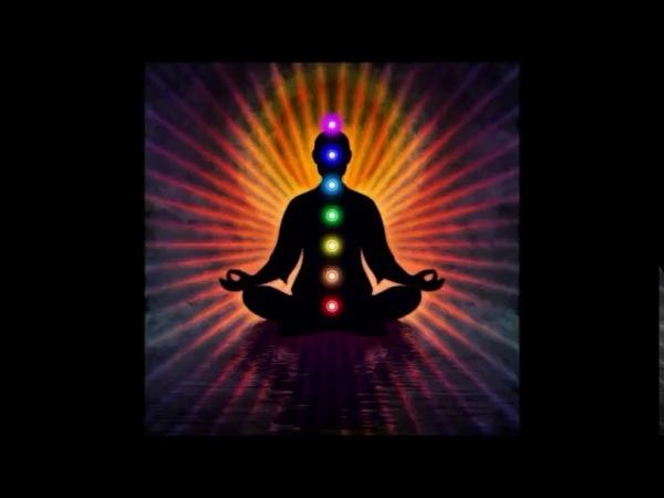 Limpiar el miedo subconsciente ➤ Impulse la energía positiva limpie la energía