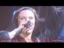 Елена Ваенга - Белая птица Концерт в Кремле 2010 г