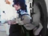 Казашки student girls.kz