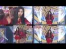 MShow 180403 WJSN - Dreams come True Show Champion Multicam @ Cosmic Girls