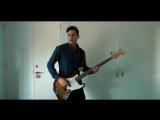 Парни из BTWN US представили новый кавер на песню Shawn Mendes - Lost In Japan