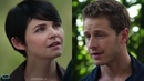 🍃 on Instagram ~ AU Regina has a relationship with David But then he starts to have feelings for Mary Margaret and tries to leave her And Regi