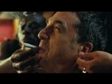 1+1 / Не.при.ка.са.е.мы.е [2011, Франция, драма, комедия, BDRip 1080p] КИНО ФИЛЬМ LIVE